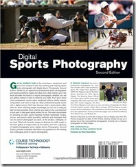 livre_digital_sports_photography_back