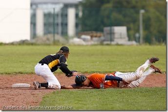 smc_20130525_0240_Baseball_1BB_Phoenix_Angels