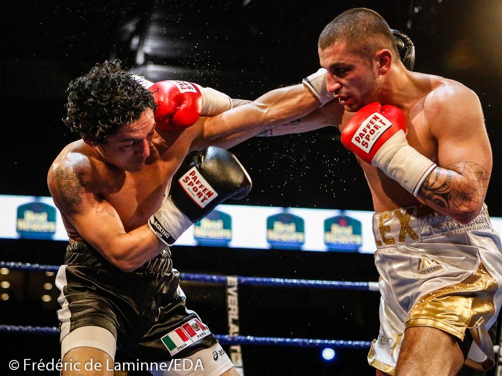 combat-de-boxe