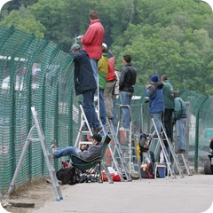 smc_Spa_eurorace_2005_0023
